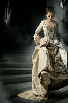 """Larry Rostant - Book: Alternate cover for """"Princess of the Midnight Ball"""" by Jessica Day George"""