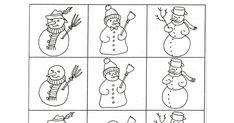hóemberek.pdf
