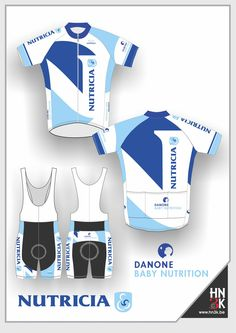 danone cycling shirt cycling shin ort bike jersey fietstrui fietsbroek wieleruitrusting maillot @hn3k.be