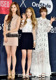 """The Taetiseo"""