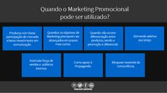 Marketing Promocional - Use!