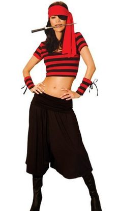 Women's Mistress Pirate 6 Piece Costume Set (As Shown;Large/X-Large) Elegant Moments, http://www.amazon.com/dp/B002R7ZELY/ref=cm_sw_r_pi_dp_ZRxcrb0TSNF3T