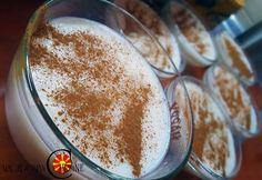 SUTLIJASH (RICE PUDDING)DessertsSUTLIJASH (RICE PUDDING)