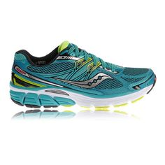 newest 4203d 8883b Wide Running Shoes, Stability Running Shoes, Road Running, Love Fitness,  Natural Health