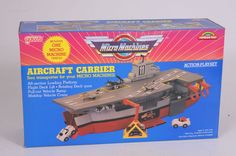http://www.syclops.co.uk/ekmps/shops/syclops123/images/micro-machines-aircraft-carrier-506-p.jpg
