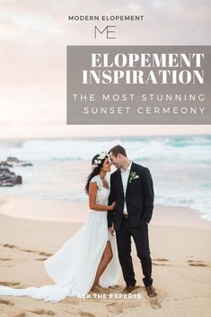 This lovely Elopement couple stole our hearts with her unique and beautiful wedding dress and their gorgeous lavish flowers. The bride and groom came to us in Hawaii from the East Coast of the United States where both work as nurses. These two sweethearts were as kind and caring as they were lovely. Their wedding day included a photo tour that ended with their toes in the sand as they watched one of the most colorful sunsets over the ocean. Wedding Tips, Wedding Styles, Wedding Planning, Wedding Day, Rose Petal Aisle, Elopement Inspiration, Hawaii Wedding, Kauai, Nurses