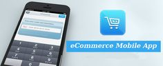 #eCommerceApp Development for Your Own Online Store