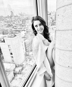 77 Likes, 1 Comments - Nina Dobrev Instagram, Nina Dobrev Dress, Gorgeous Women, Beautiful People, Nikolina Konstantinova Dobreva, Popular People, Elizabeth Gillies, Delena, Black And White Pictures