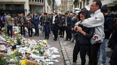 More than 40 heads of state will be in Paris to take part in a unity march after the 3 day terror #charlieh #jesuischarlie #stoptheviolence #paris #terrorist #france #socialmedia #socialglims #socialmediamarketing #trending #news #dubai #mydubai #expo2020