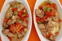 Τρυφερή τηγανιά! Chicken, Meat, Food, Essen, Meals, Yemek, Eten, Cubs
