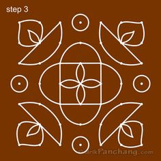 This page provides Dot Rangoli Designs with title Dot Rangoli 13 for Hindu festivals. Rangoli Designs Peacock, Easy Rangoli Designs Diwali, Rangoli Simple, Free Hand Rangoli Design, Small Rangoli Design, Rangoli Ideas, Rangoli Designs With Dots, Rangoli Designs Images, Rangoli With Dots