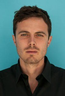 Casey Affleck = Caleb Casey Affleck August 1975 in Falmouth, Massachusetts, USA Ben And Casey Affleck, Ben Affleck, Palm Springs Film Festival, The Finest Hours, Little Brothers, Lewis And Clark, Logan Lerman, I Have A Crush, Michelle Williams
