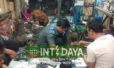 Jasa Service Chiller Jakarta Bergaransi - 081288298700 Jakarta, Industrial, Fictional Characters, Industrial Music, Fantasy Characters