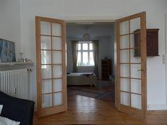 Lærkevej 12, 1. tv., 2400 København NV - Meget lys og indflytningsklar rummelig 2-værelses ejerlejlighed #københavn #nordvest #københavnnv #ejerlejlighed #boligsalg #selvsalg
