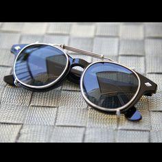 183f5f45b Seleção Óculos de Sol · [LANCAMENTO] THE ONE (2 Unidades) Quem serão os  dois sortudos? Frete