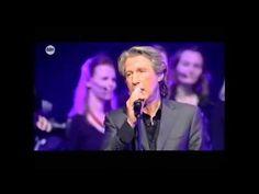 Kronenburgpark - Frank Boeijen & Caloroso - Nekka Nacht 2013 - YouTube