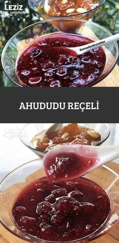 Turkish Recipes, Pancakes, Raspberry, Jam Jam, Pancake Recipes, Tasty, Breakfast, Food, Sweets