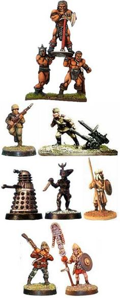 WW2 SOVIET AND ITALIANINFANTRY 30% OFFEARLY ROMANS, VIKINGS, SPARTANSAND MOREFANTASY INFANTRY AND CAVALRY 40% OFF1ST AND 3RDDW RANGES20% OFF WORLD WAR 2 Com