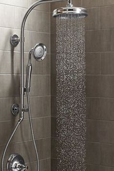 Cool bathroom shower curtains only in mafahomes.com