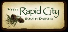 Rapid City South Dakota Convention & Visitors Bureau - Real. America. Up Close. @Visit Rapid City