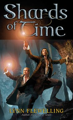Shards of Time by Lynn Flewelling | Nightrunner, BK#7 | Publisher: Del Rey | Publication Date: April 1, 2014 | www.sff.net/people/Lynn.Flewelling | #Fantasy