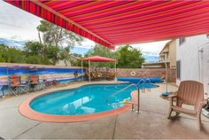 4775 Mountain Valley Rd, Las Vegas , 89121