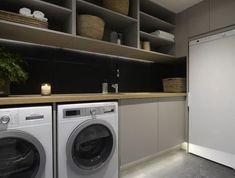 d coration couloir 25 id es g niales d couvrir le couloir couloir et espace. Black Bedroom Furniture Sets. Home Design Ideas