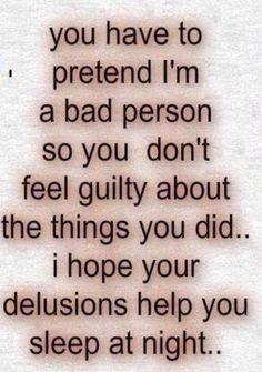 Now Quotes, True Quotes, Motivational Quotes, Quotes Inspirational, You Lost Me Quotes, Qoutes, Bad Karma Quotes, Bad Life Quotes, Lie To Me Quotes