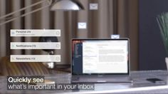 Spark, the Super Customizable Email App, Is Now Available On Mac
