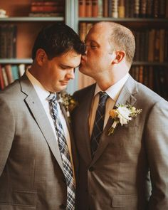 this photo has all the love in the world in it. also some books. wedding photography washington dc weddings engagement photography wedding pictures