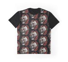 iPhone Case/Skin #skull #skeleton #christmas #gift #sale #laughing ...