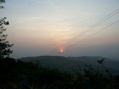 Vilsonhell Dharampur valsasd