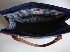 bolsa-sacola-horizontal-azul-bolsa-de-ombro.jpg (1200×900)