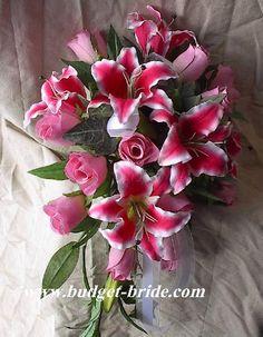 All time, fav flower, hands down!  ~K
