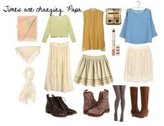 I WISH I coulda worn some of this! Fiddler On The Roof.Tzeitel, Hodel, and Chava Theatre Nerds, Musical Theatre, Theater, Theatre Costumes, Diy Costumes, Engagement Photo Outfits, Engagement Photos, Nights On Broadway, High School Fashion