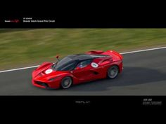 The is given in to their road going cars, in the same manner as other special of the past, but there are . Go Car, Ferrari Laferrari, Grand Prix, Circuit, Vehicles, Youtube, La Ferrari, Rolling Stock, Vehicle