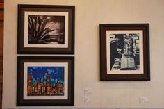 Presentan en UAEM catálogo de Arte 2014 de AFA