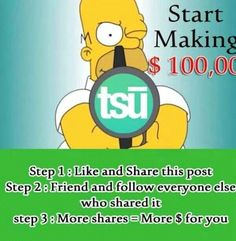 Give it a try you won,t be disappointed. New Social Network, Social Media, Funny, Disappointed, Join, Platform, Places, Free, Wedge