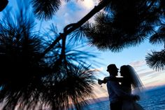 Art and Photography Specialist Lake Tahoe Weddings, Marriage, Celestial, Sunset, Photography, Outdoor, Art, Valentines Day Weddings, Art Background