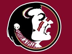 florida state university places-and-things-that-have-little-pieces-of-my-he