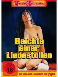 Hay Country Swingers / Beichte einer Liebestollen / Откровения нимфоманки  (1971)