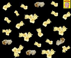 Beginning of the Year Popcorn SMARTBoard activity for the MUSIC class. Edit for other subjects. Just like KooshBall but with popcorn. FUN surprise during the activity guarantees interaction and laughter. So cool!!! #musedchat