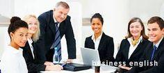 İş İngilizce kursu ile iş İngilizcesi öğrenmek isteyenlere Executive English Coaching'i tavsiye ediyorum. Çünkü bir iş İngilizce kursu için bire bir eğitimin önemine inanıyorum. İş İngilizce kursu: http://www.executiveenglishcoaching.com/
