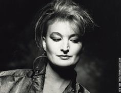 """And I'd probably be famous now / If I wasn't such a good waitress"" Waitress by Jane Siberry from No Borders Here (1984) http://www.metrolyrics.com/the-waitress-lyrics-jane-siberry.html"