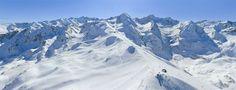 Spécial ski et sports d'hiver : quels soins adopter ?