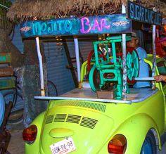 Best Restaurants in Tulum: Where to Eat in the Village