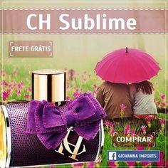 perfumes-importados-ch-sublime-80ml-giovanna-imports-gi