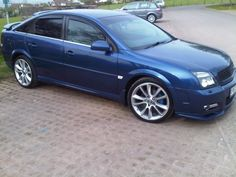 Cars And Motorcycles, Aircraft, Vehicles, Opel Vectra, Cars Motorcycles, Aviation, Car, Planes, Airplane