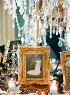 An Elegant Charleston Wedding, Nichole + Jason - KT Merry Photography Tall Wedding Centerpieces, Wedding Reception Decorations, Reception Ideas, Wedding Gowns, Our Wedding, Wedding Venues, Wedding Picture Frames, Wedding Photos, Bride Pictures