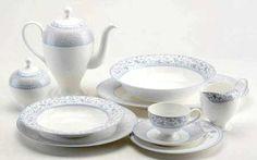 Shinepukur CeramicsYour stylish tableware is here visit//. & Shinepukur Ceramics:Boe china .Your stylish tableware is here visit ...